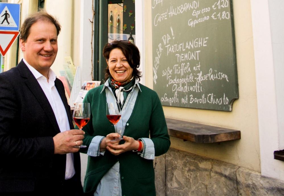 karl und eva lamprecht vinothek bei der oper graz tummelplatz ecke burggasse